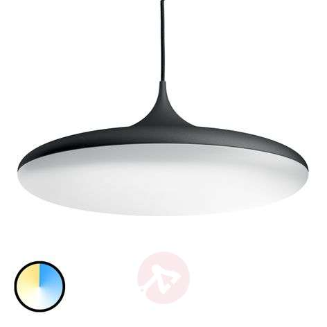 Suspension LED Philips Hue Cher réglable-7532058X-31
