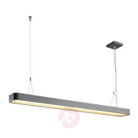 Suspension LED Worklight