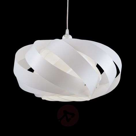 Suspension Mininest blanche-1056034-31