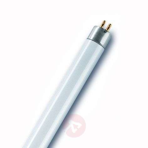 Tube fluorescent Lumilux short G5 T5 6W 830