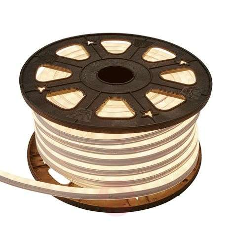 Tube lumineux LED NEOLED REEL
