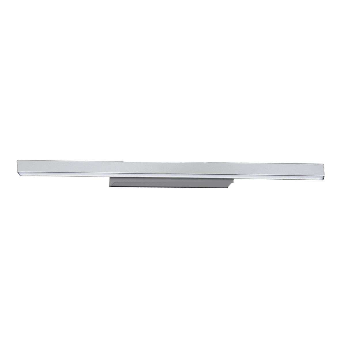 Applique aluminium LED NILA-7516018-31