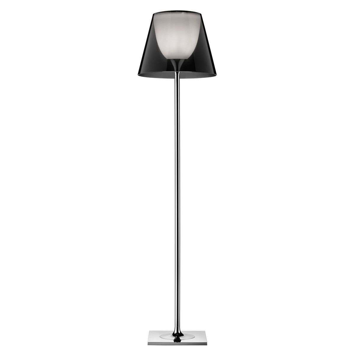 Lampadaire KTRIBE F2 by FLOS aspect moderne-3510134X-35