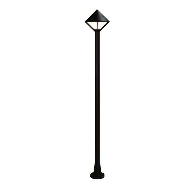 Lampadaire moderne 179-4001179X-31