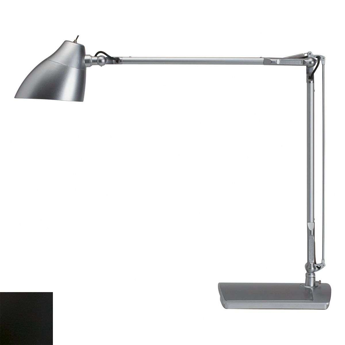 Lampe de bureau LED ECLIPSE-6509028X-31