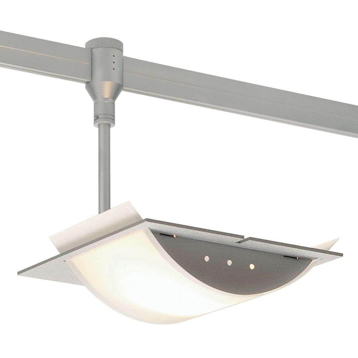 Luminaire HIGH FLIGH GALERIE pour rail CHECK IN-7250269-31