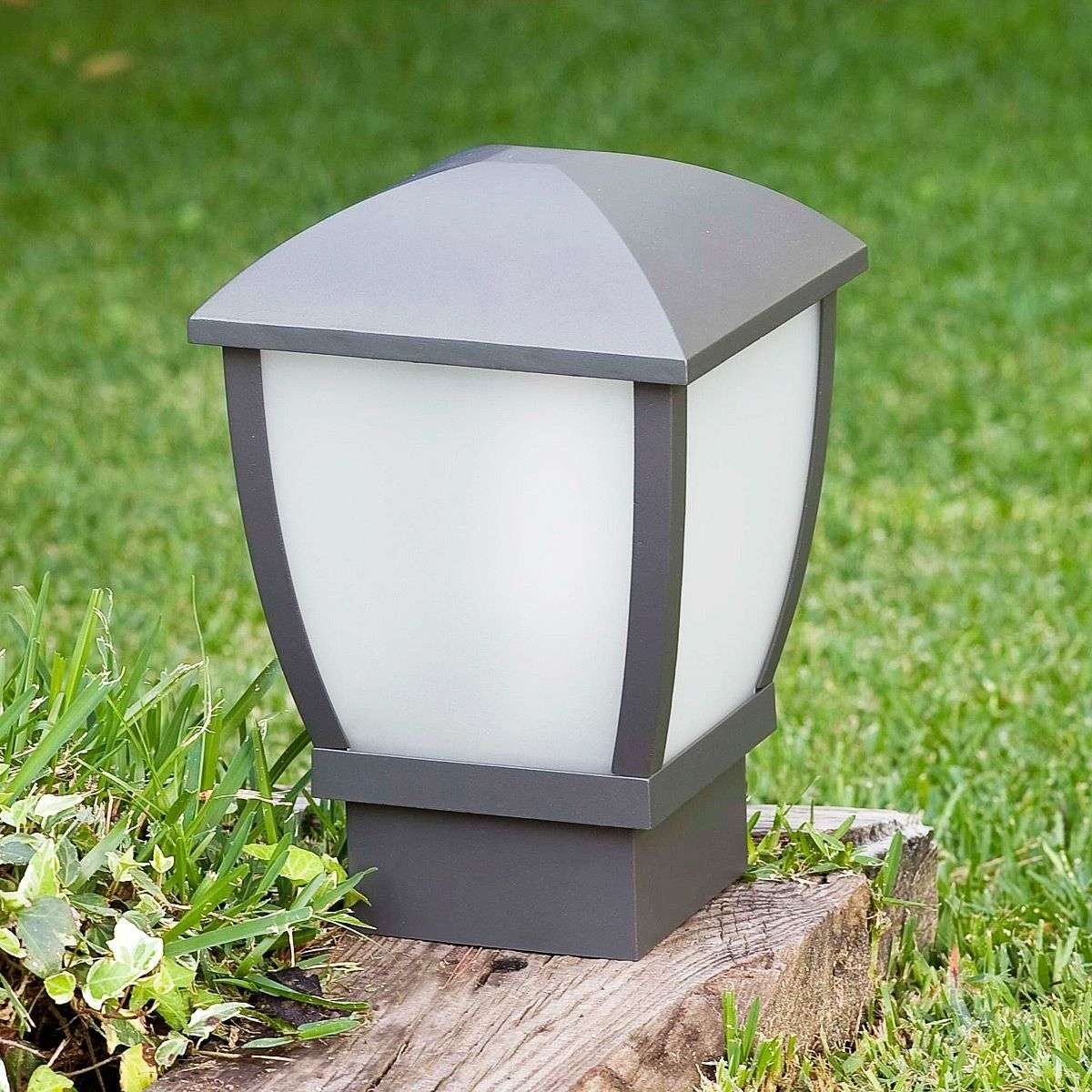 Luminaire pour socle moderne Wilma-3505301-31