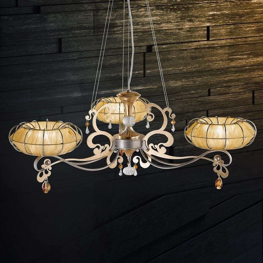 Lustre Dream-1548056-31