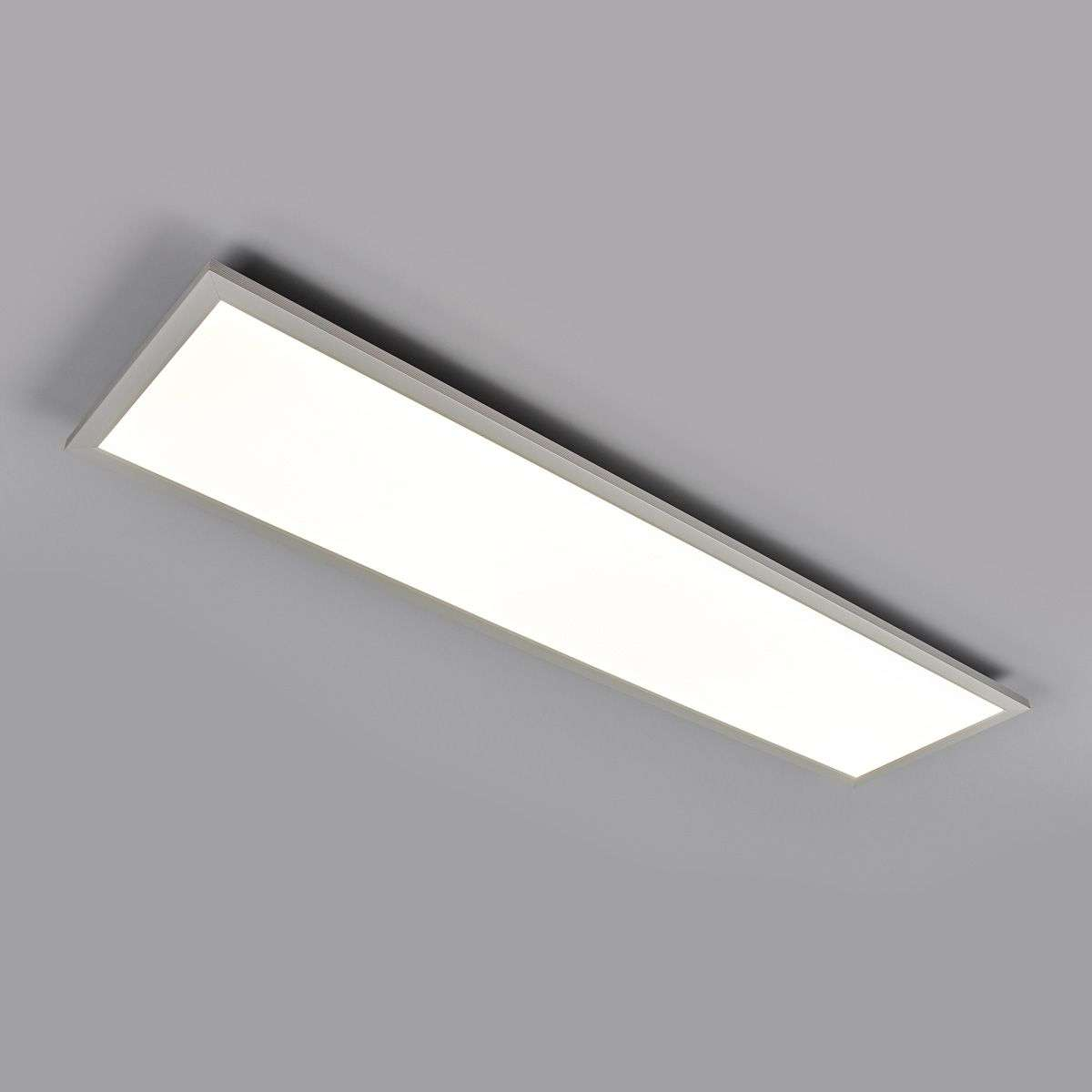 Panneau LED universel All-in-One 40W, LED Osram-3002123X-330