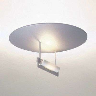 Plafonnier ROUND ABOUT-7250046X-31