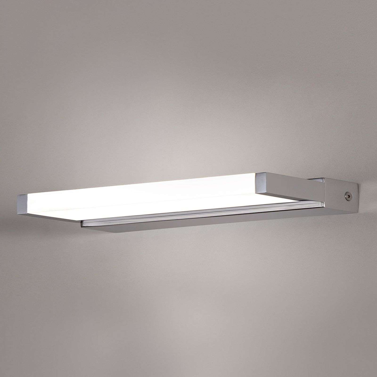 40 cm applique LED Lennard