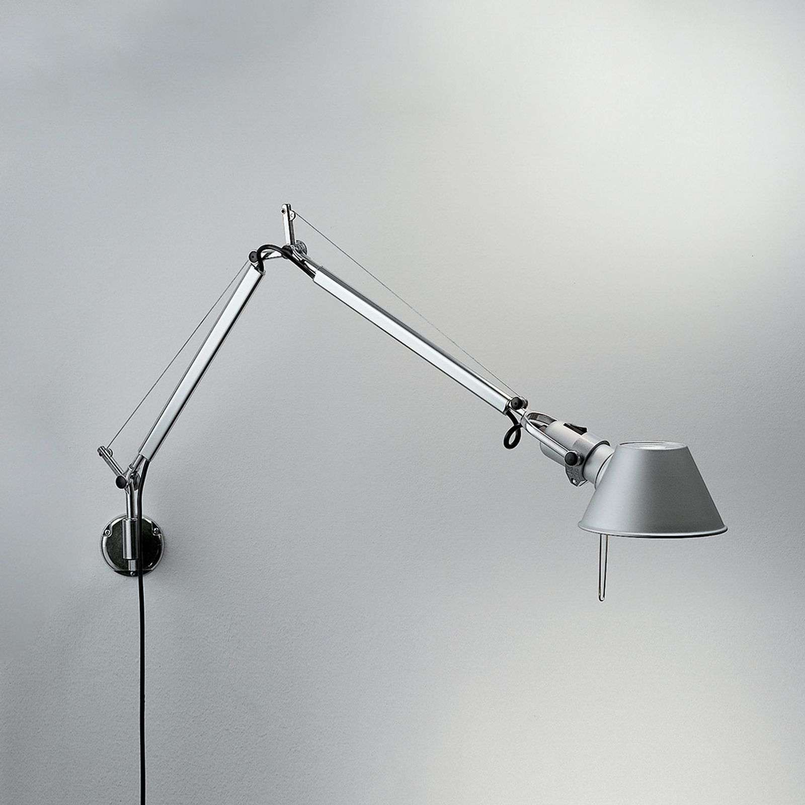 Artemide Tolomeo Mini applique LED 2 700 K