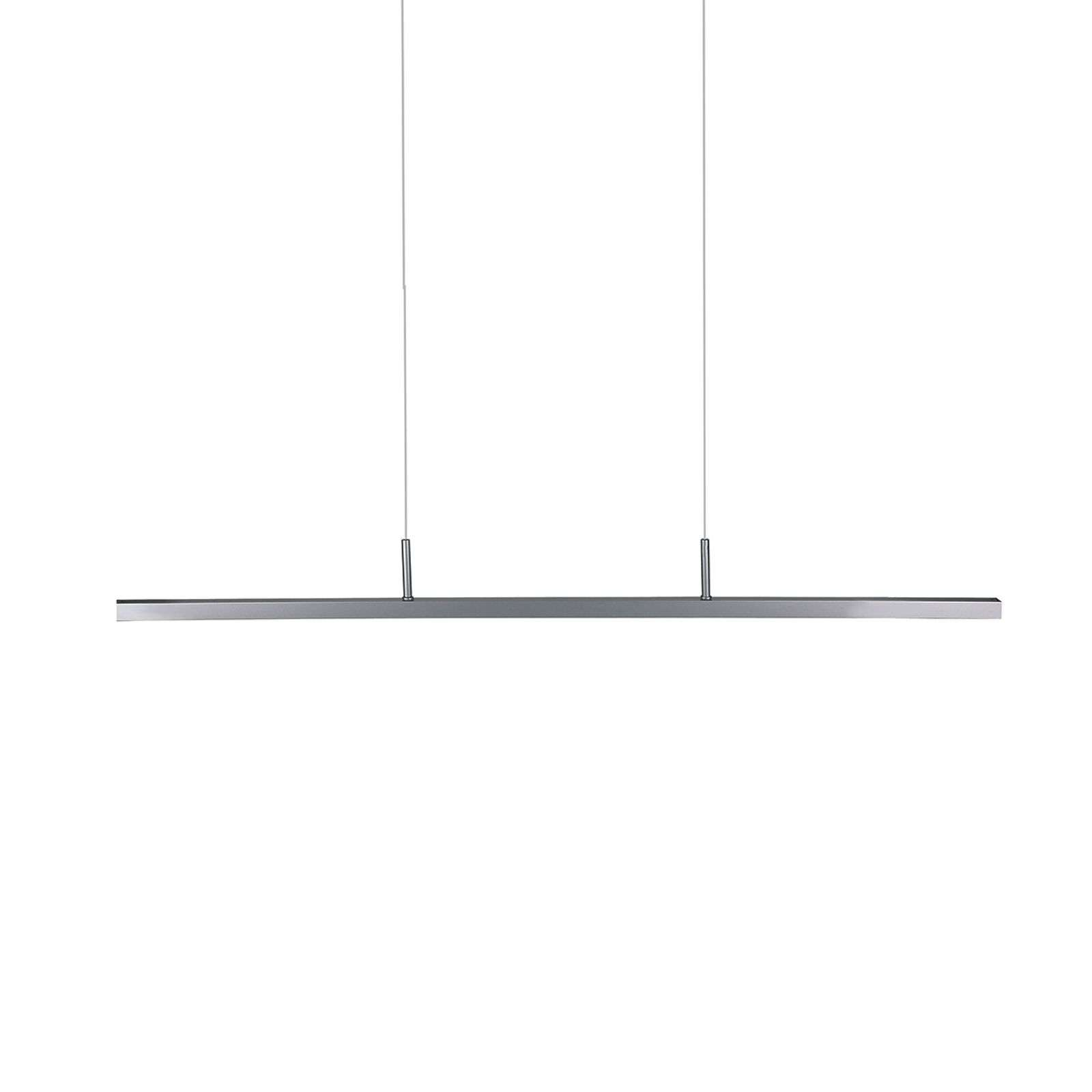 Suspension LED Sanna