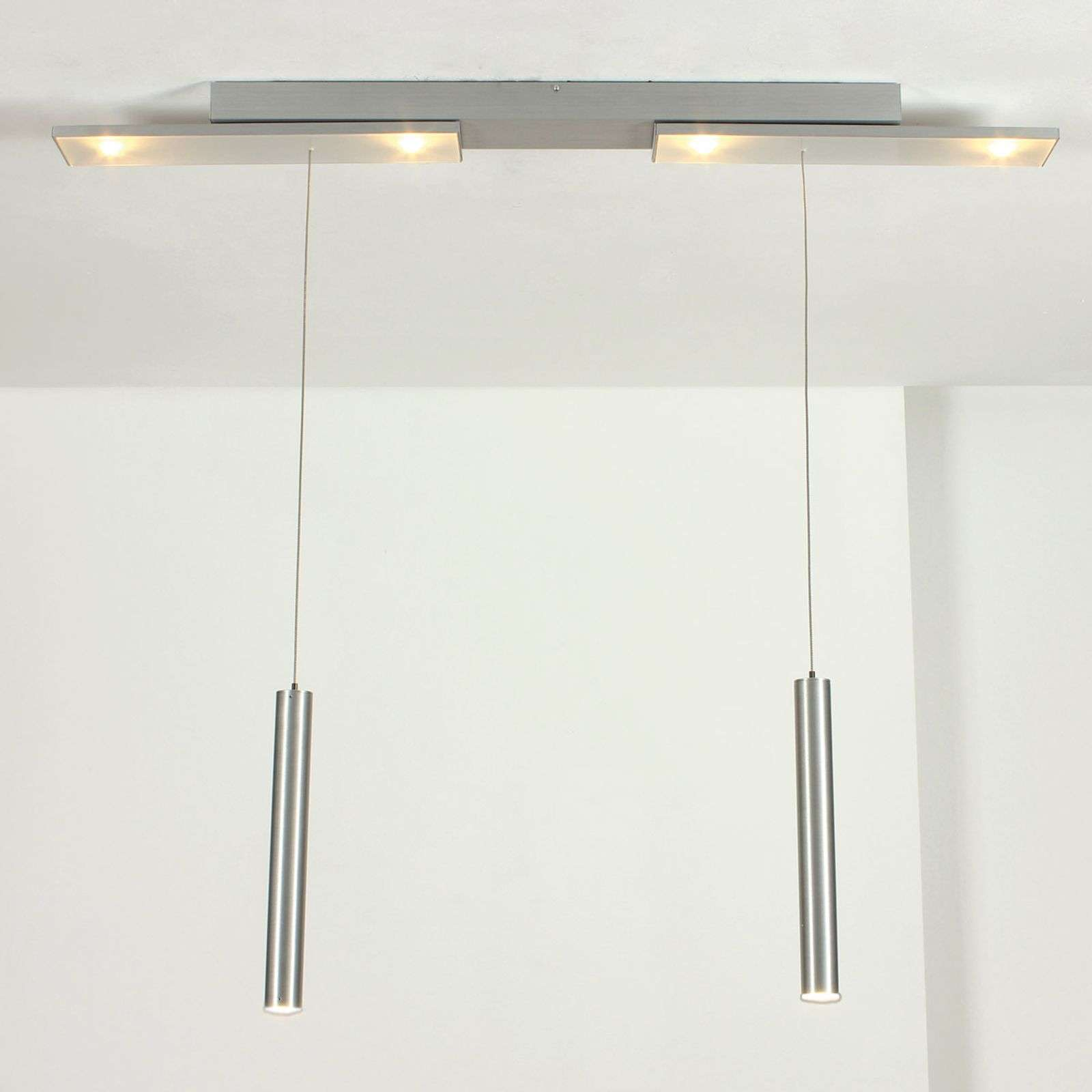 Suspension LED exceptionnelle Plus