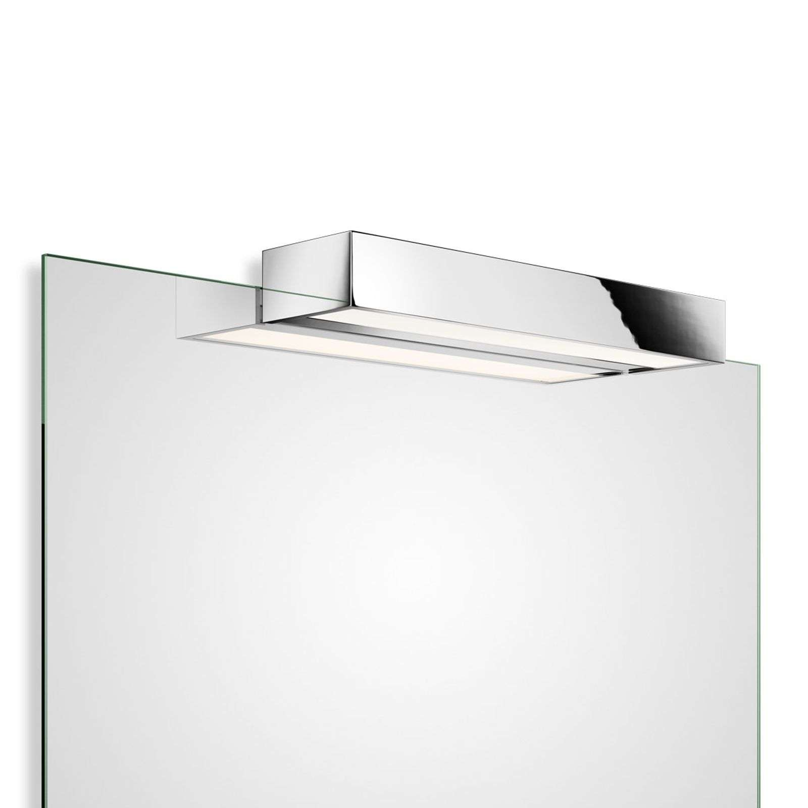 Decor Walther Box 1-40 N applique miroir LED 3000K