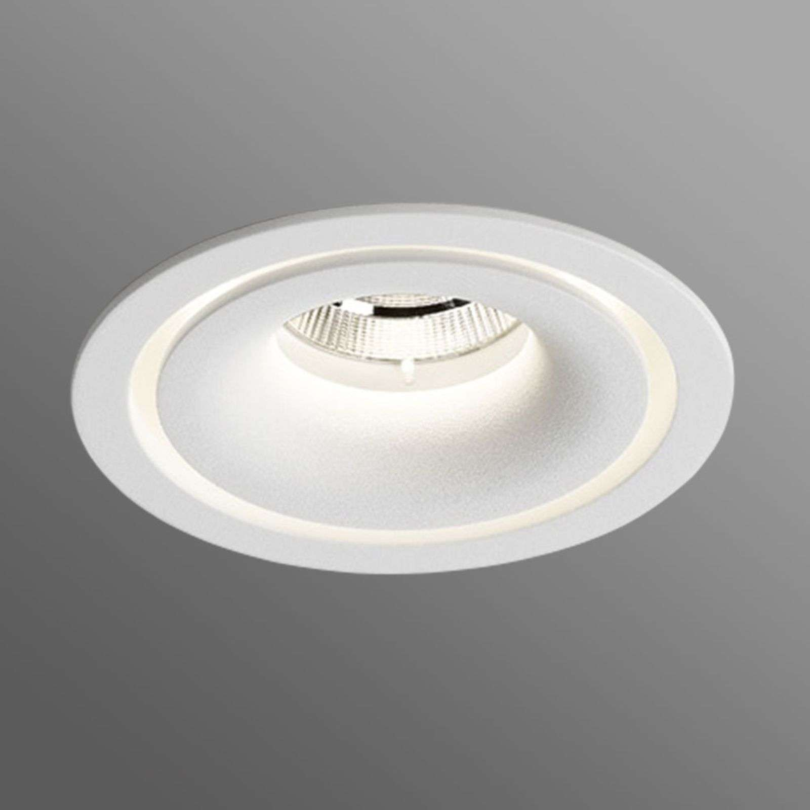 Plafonnier encastrable LED Orea 3033 S1