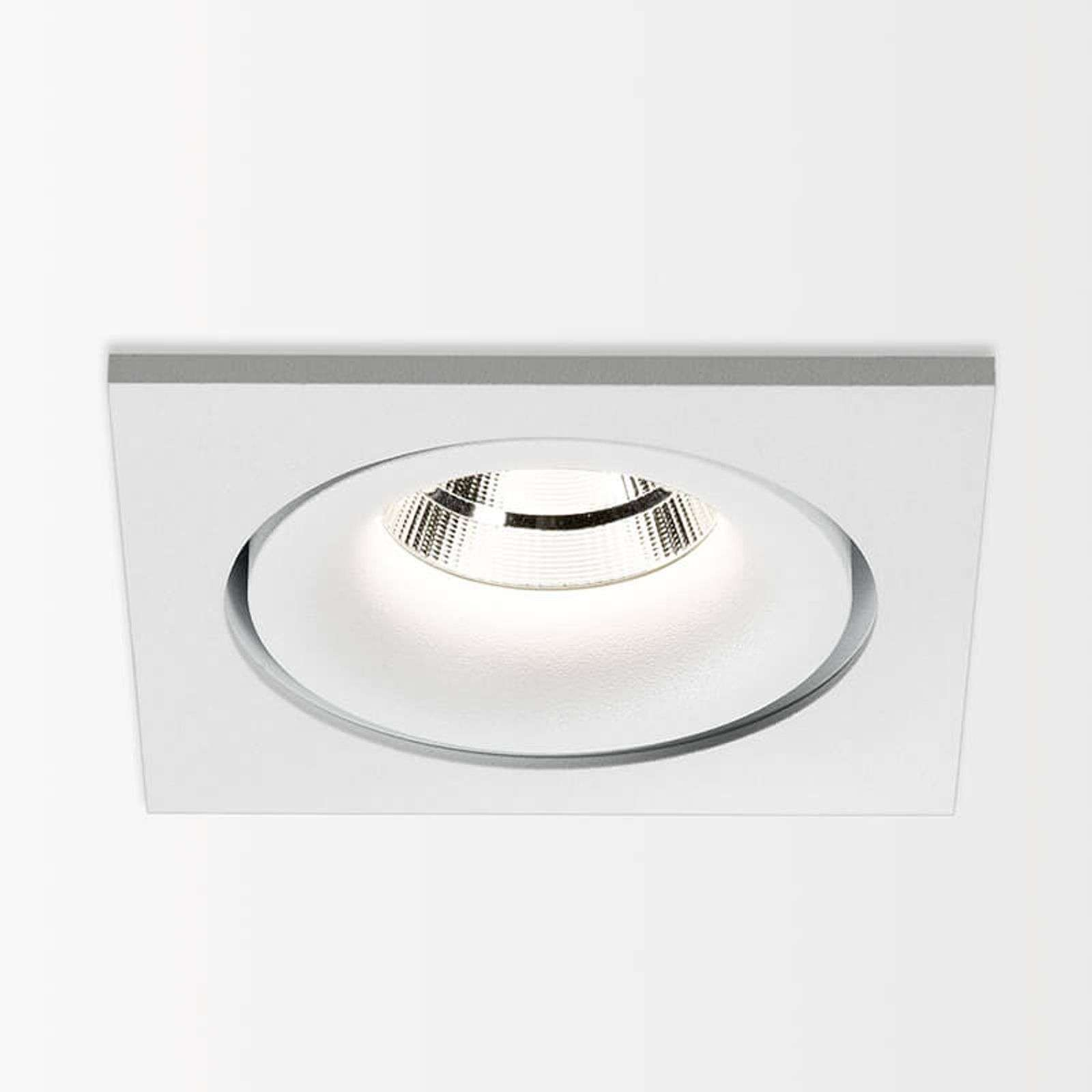 Spot encastrable Reo S OK Soft S1 LED