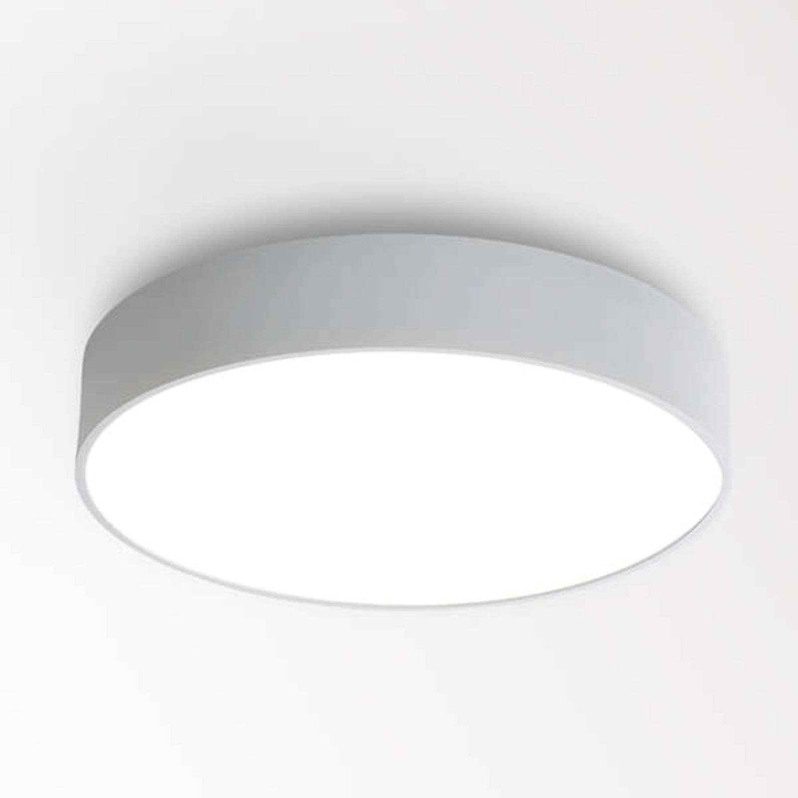 Plafonnier LED réglable Supernova XS DIM1