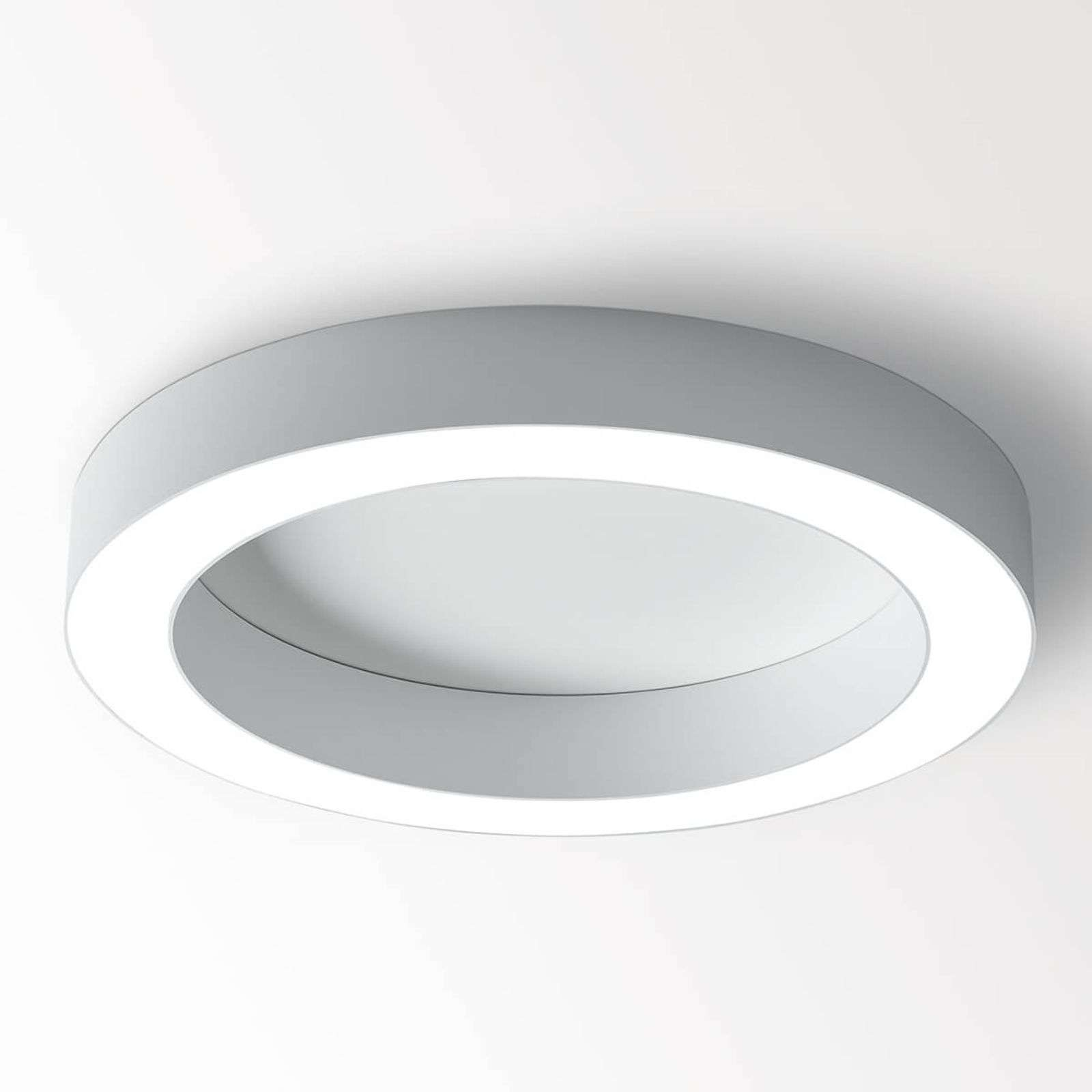 Plafonnier LED circulaire Super Oh! XS