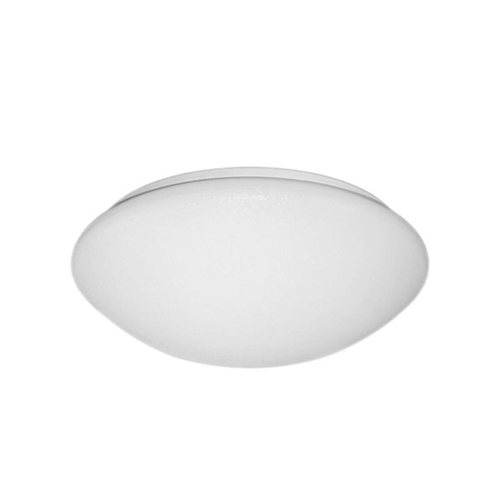 Applique LED ronde, résiliente, 14 W 4 000 K