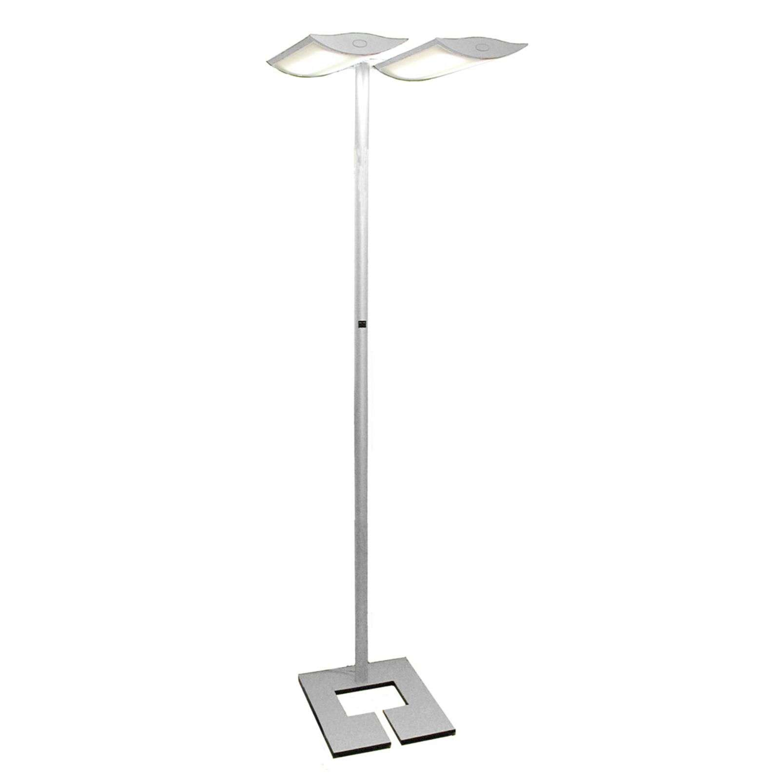 Lampadaire moderne EMIL