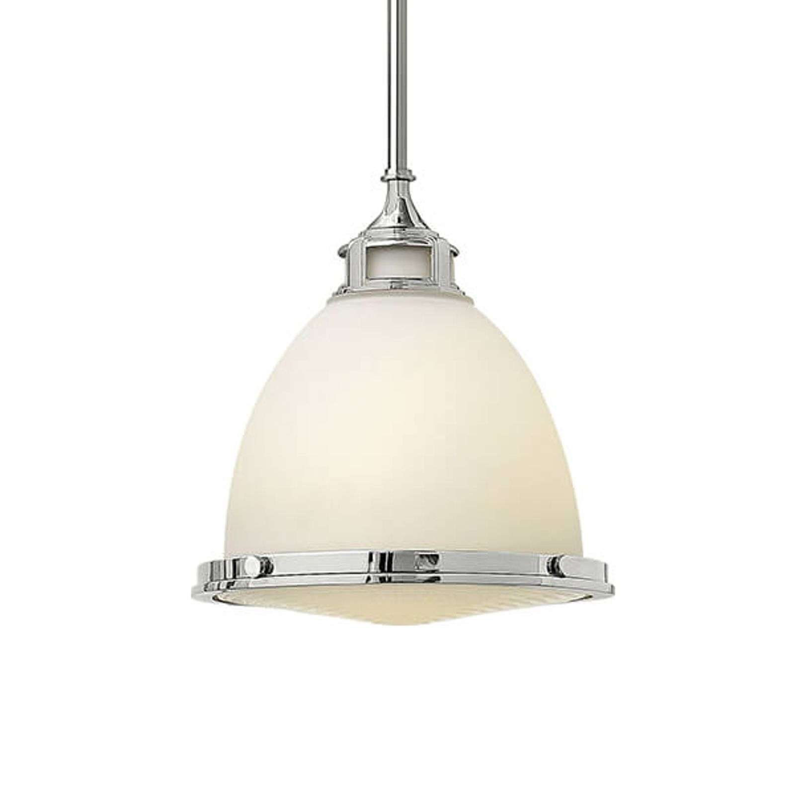 Amelia - belle suspension au design vintage