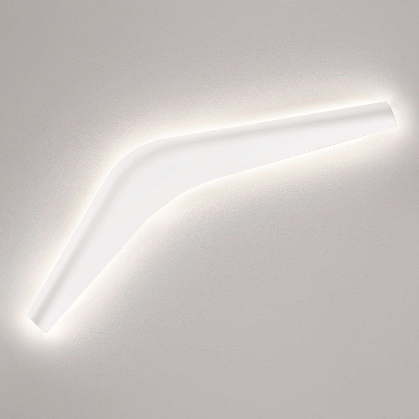 Applique LED Boomy, 100 cm