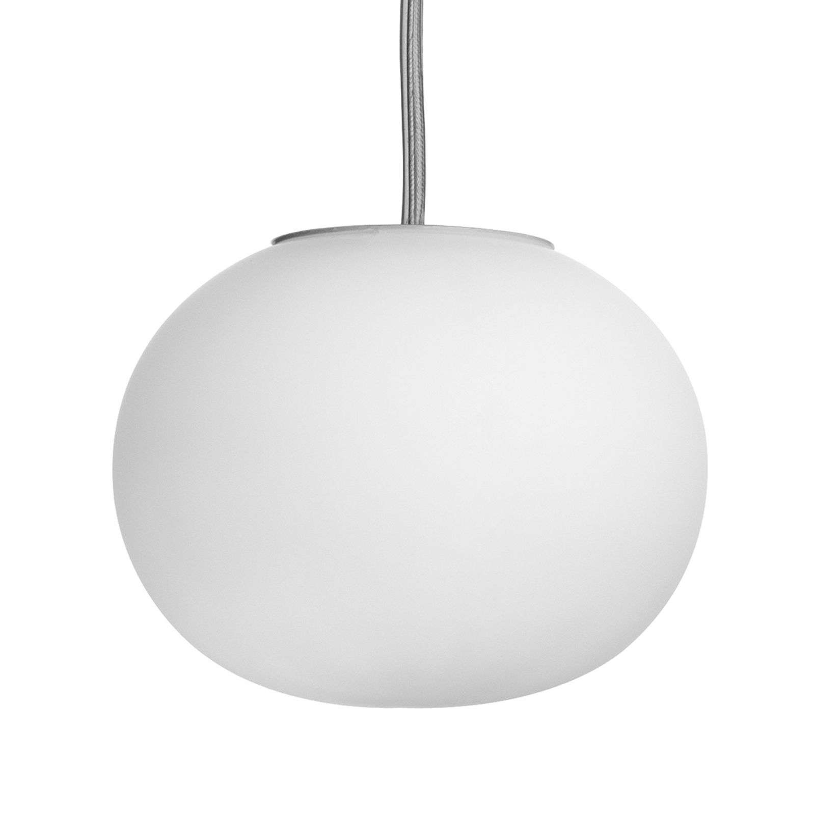 Suspension sphérique MINI GLO-BALL S