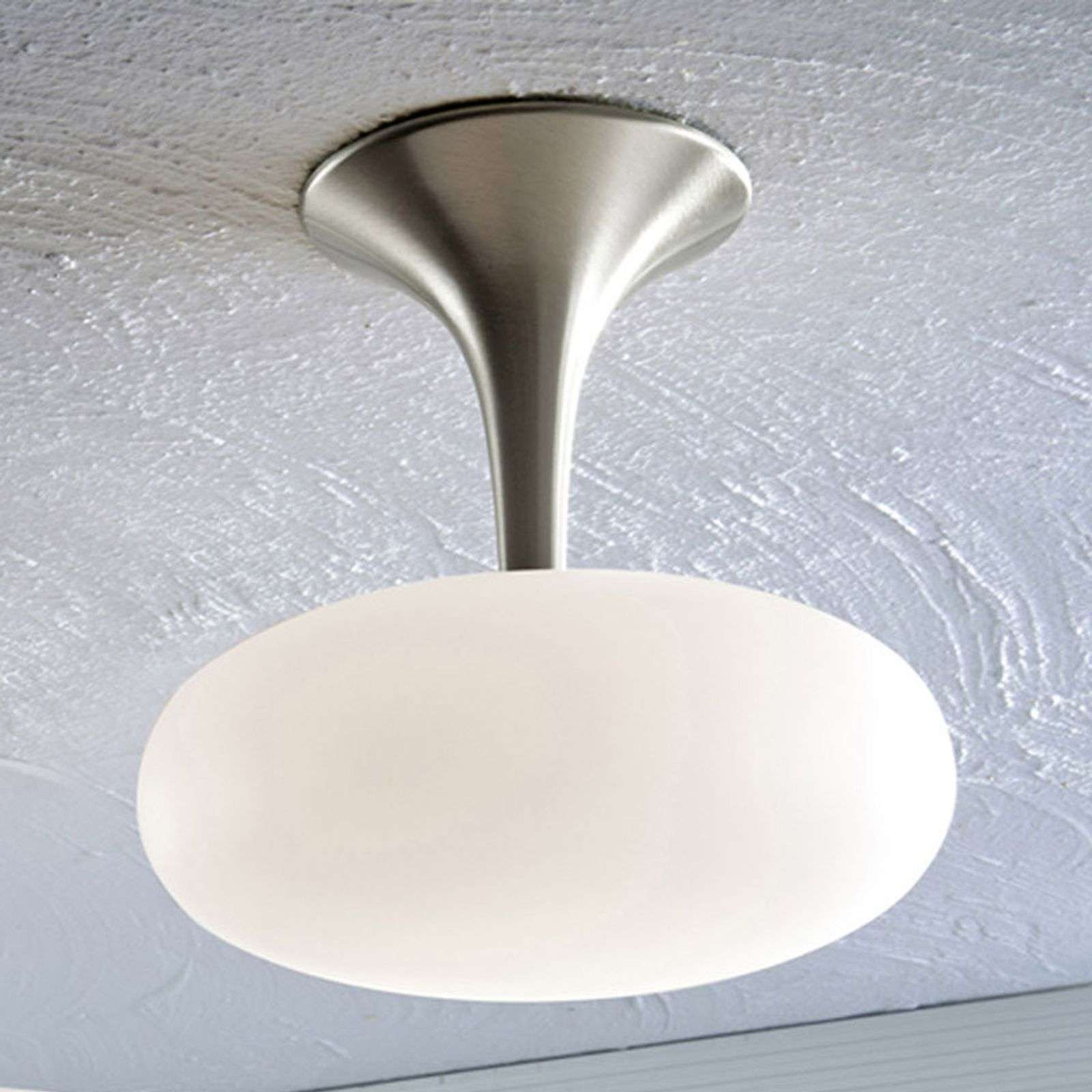 Plafonnier LED original Manoon