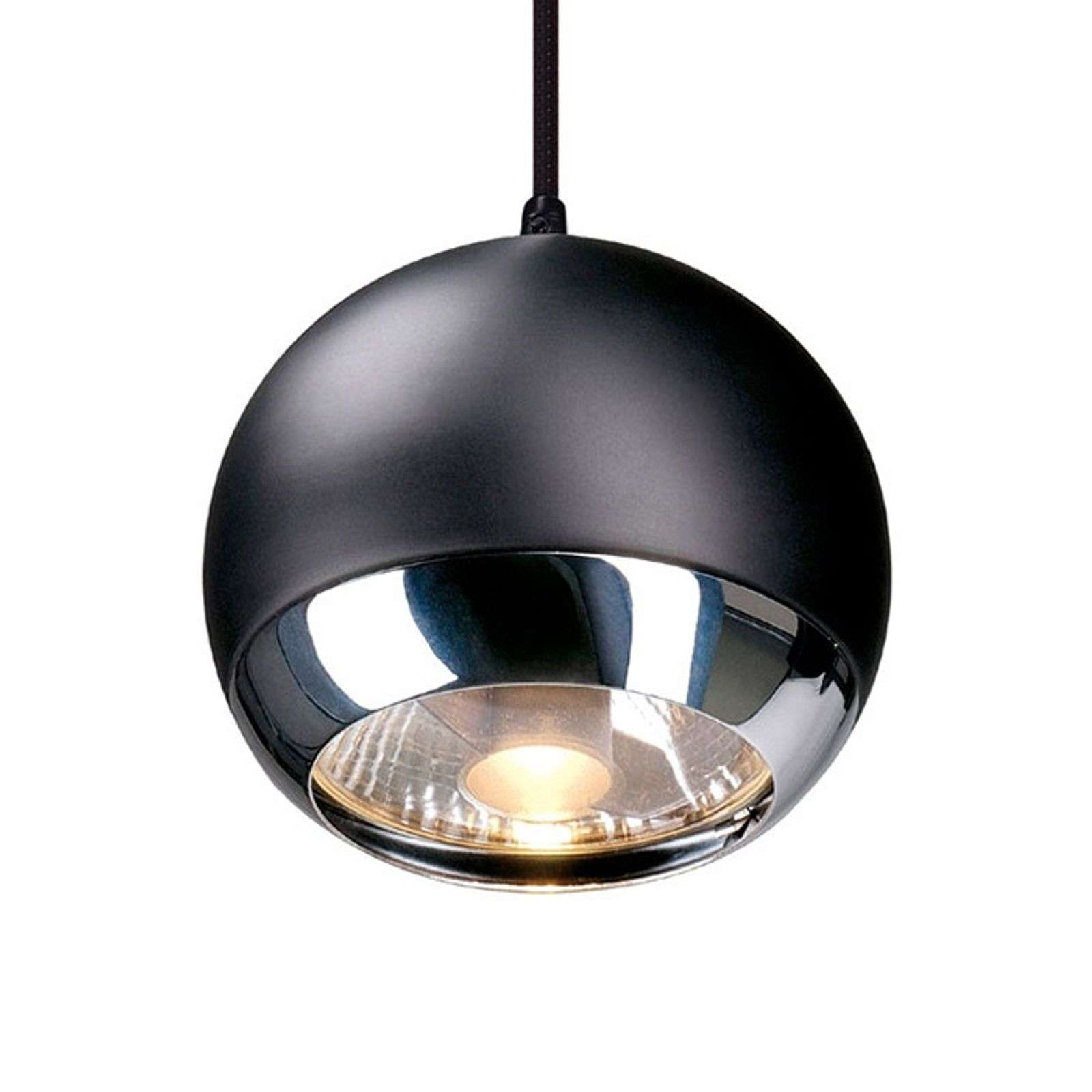 Suspension Light Eye pour rails Easytec II HT