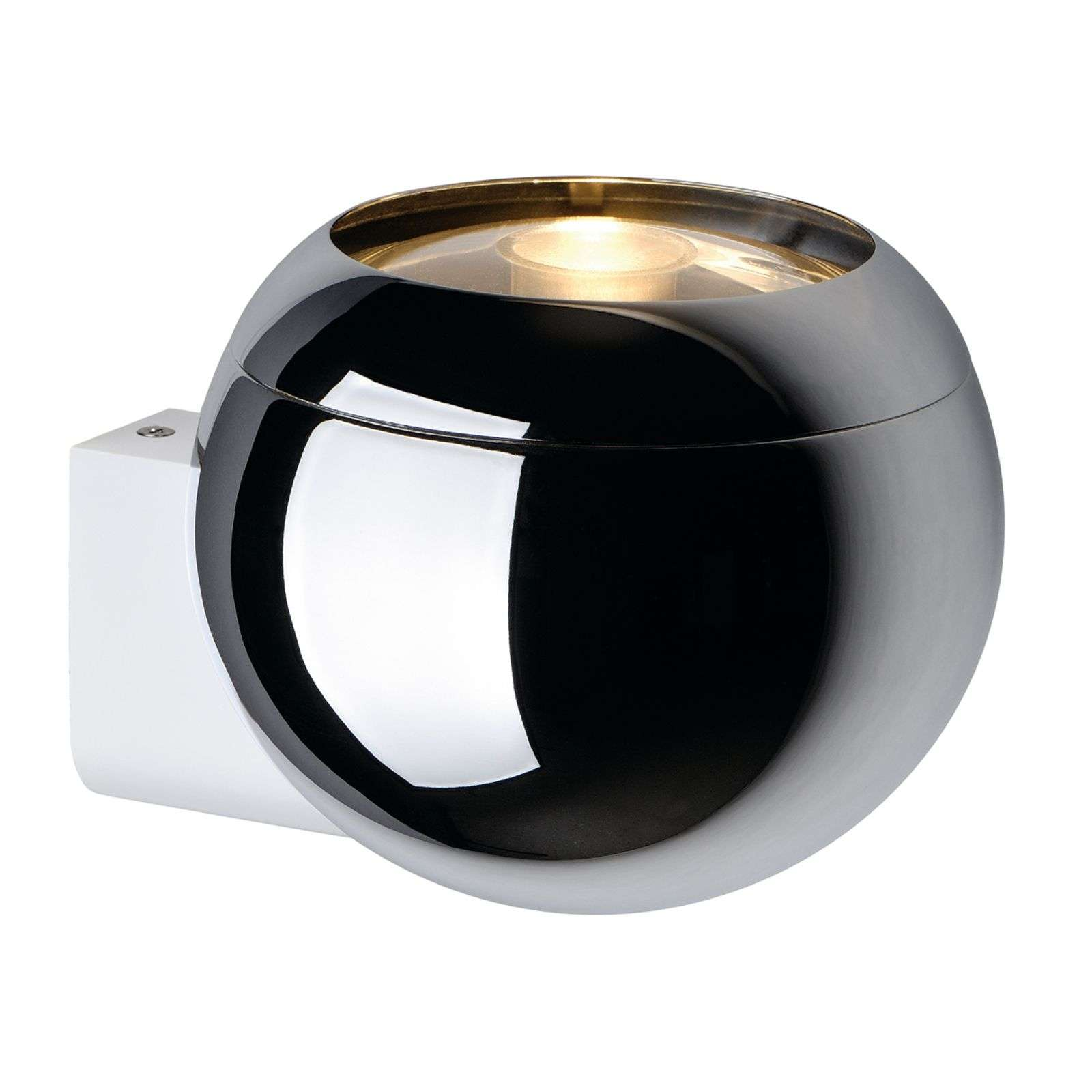 Applique moderne LIGHT EYE BALL