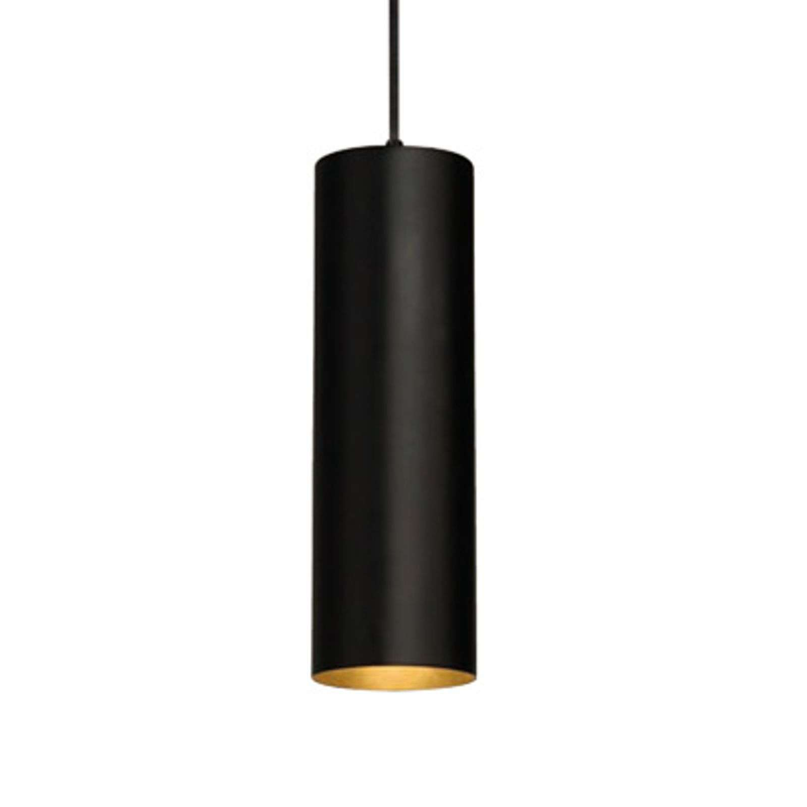 SLV Enola suspension noire