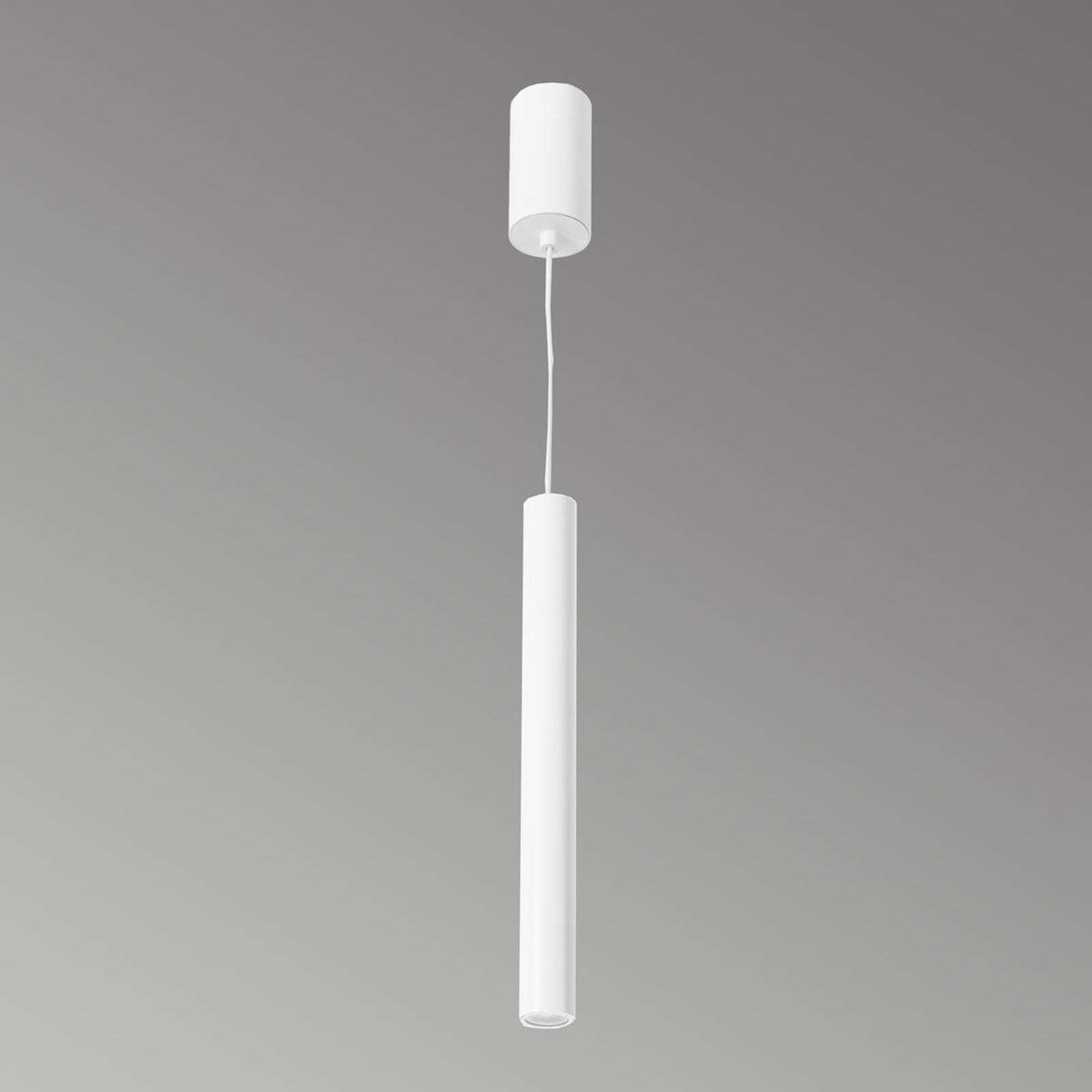 Suspension LED tendance Stylus
