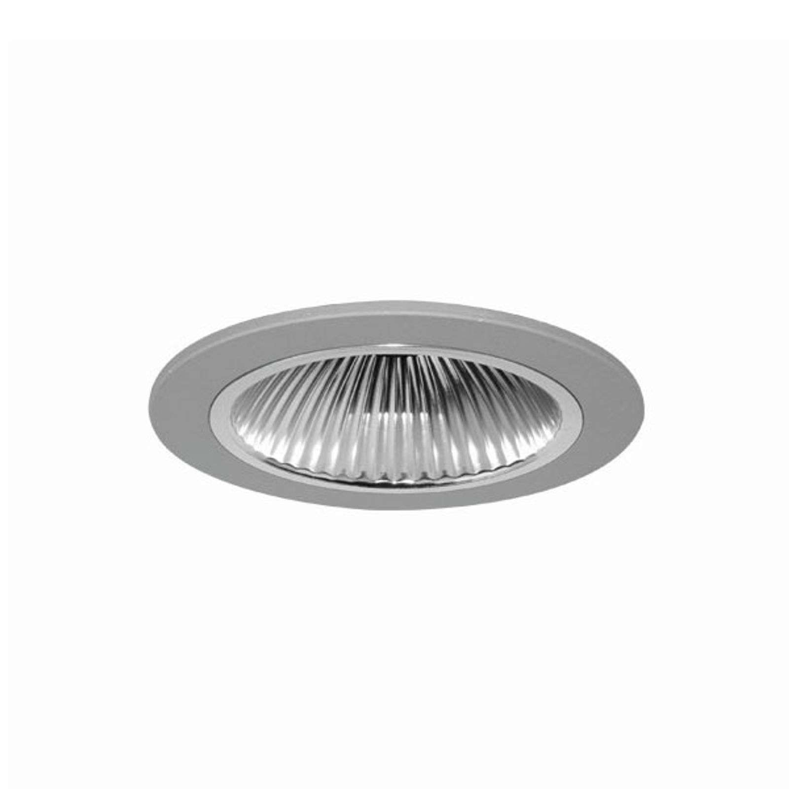 Spot encastrable LED CSA 40 Flat 35° 36 W 3600 lm