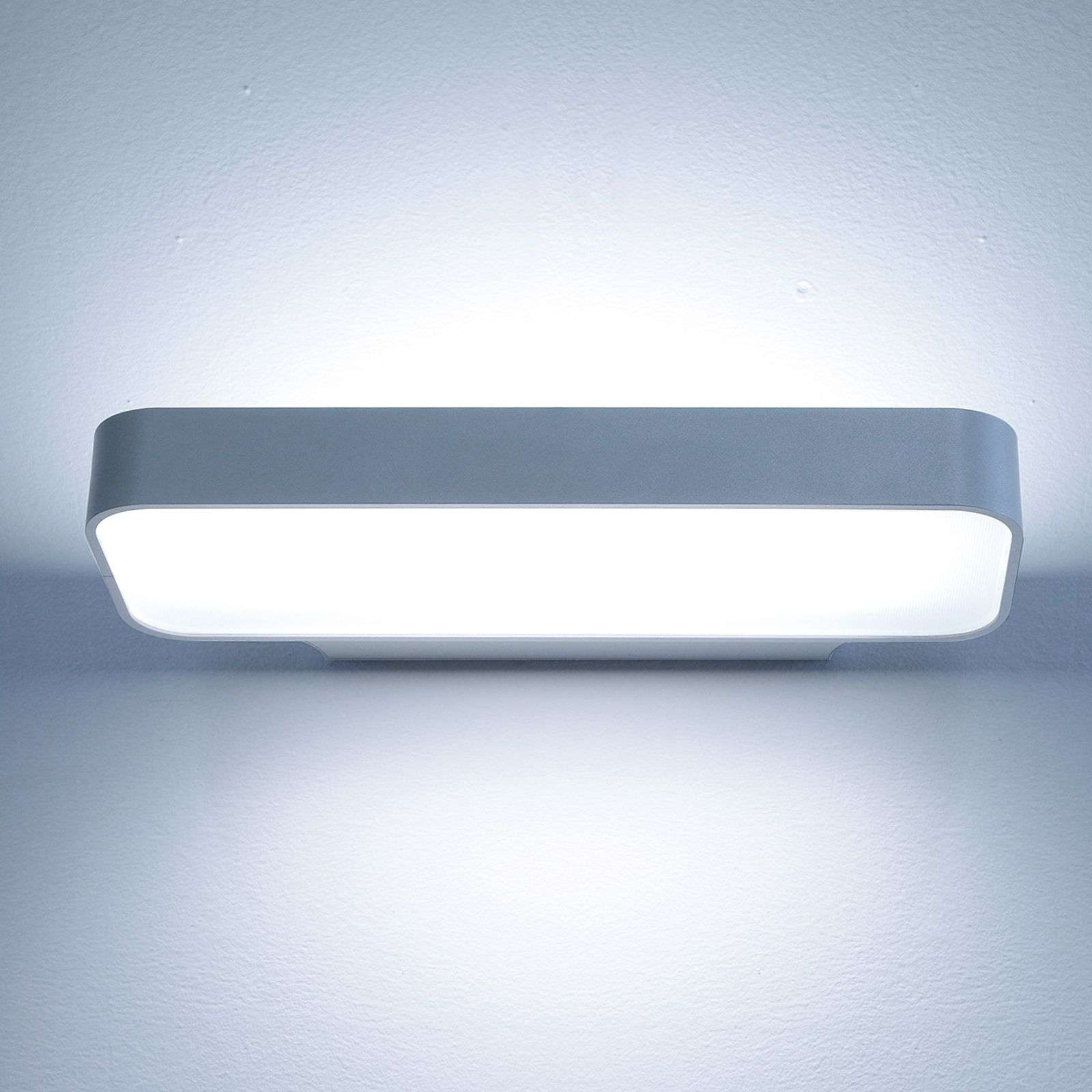 Applique LED Caleo W3 étroite