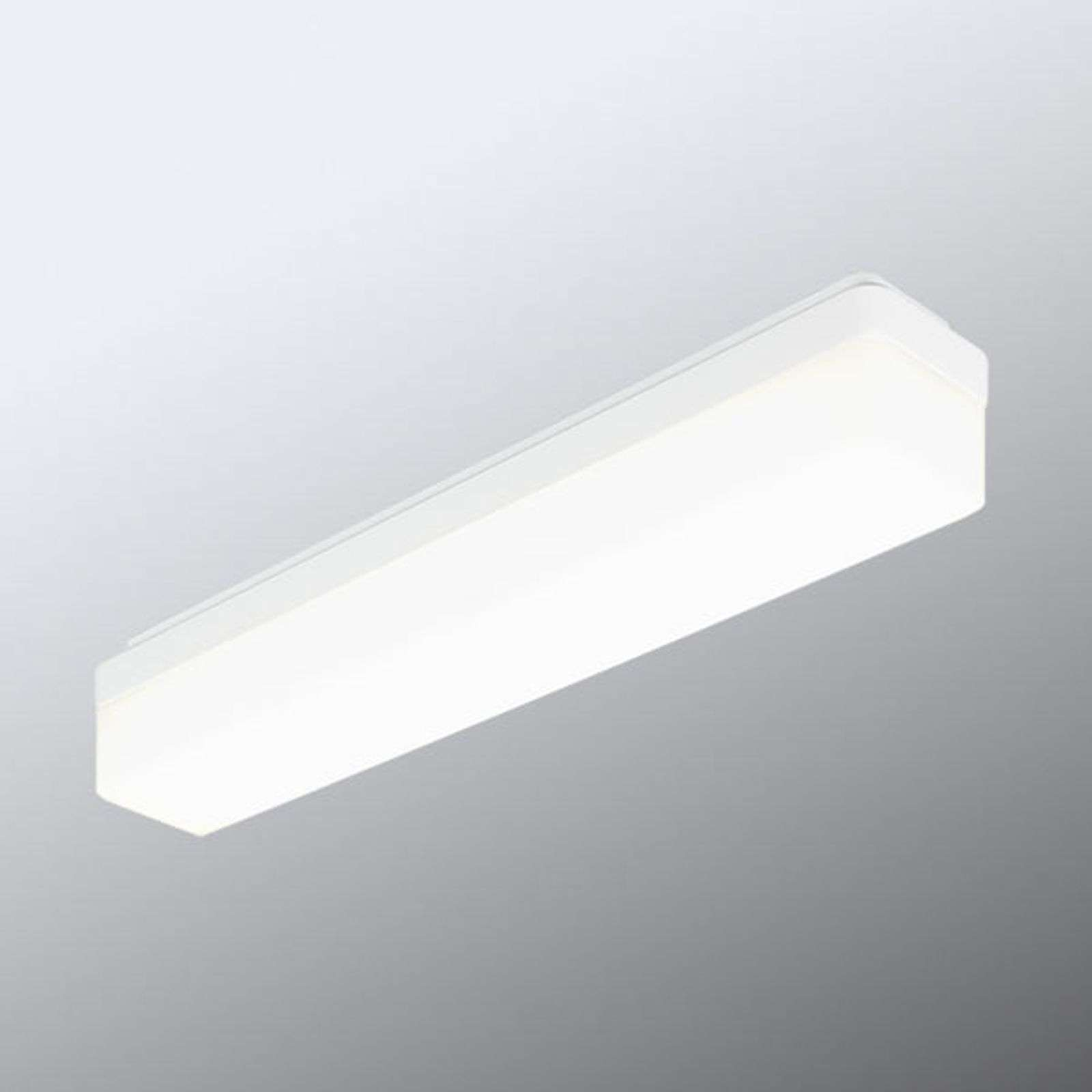 Applique LED A70-W365 1000 HF 14W 3 000 K