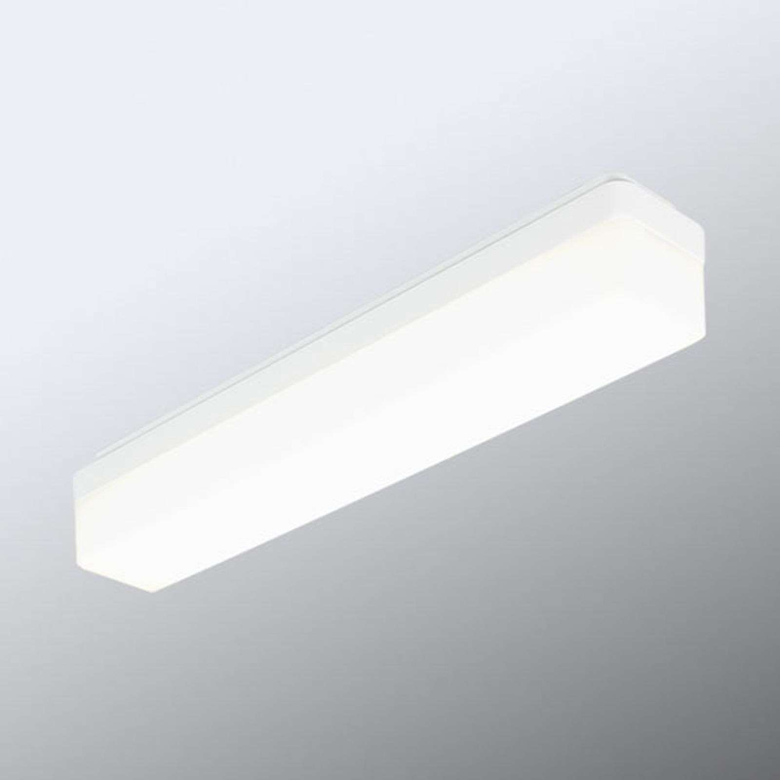 Applique LED A70-W365 1000 HF 14W 4 000K