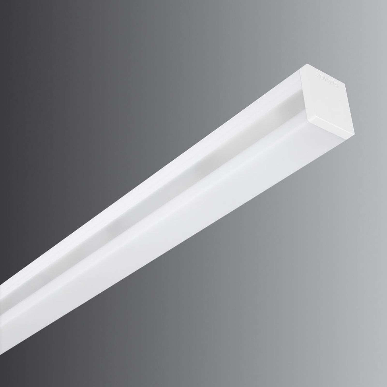 Applique LED 16 W A40-W1200 2100HF 120cm 4 000 K
