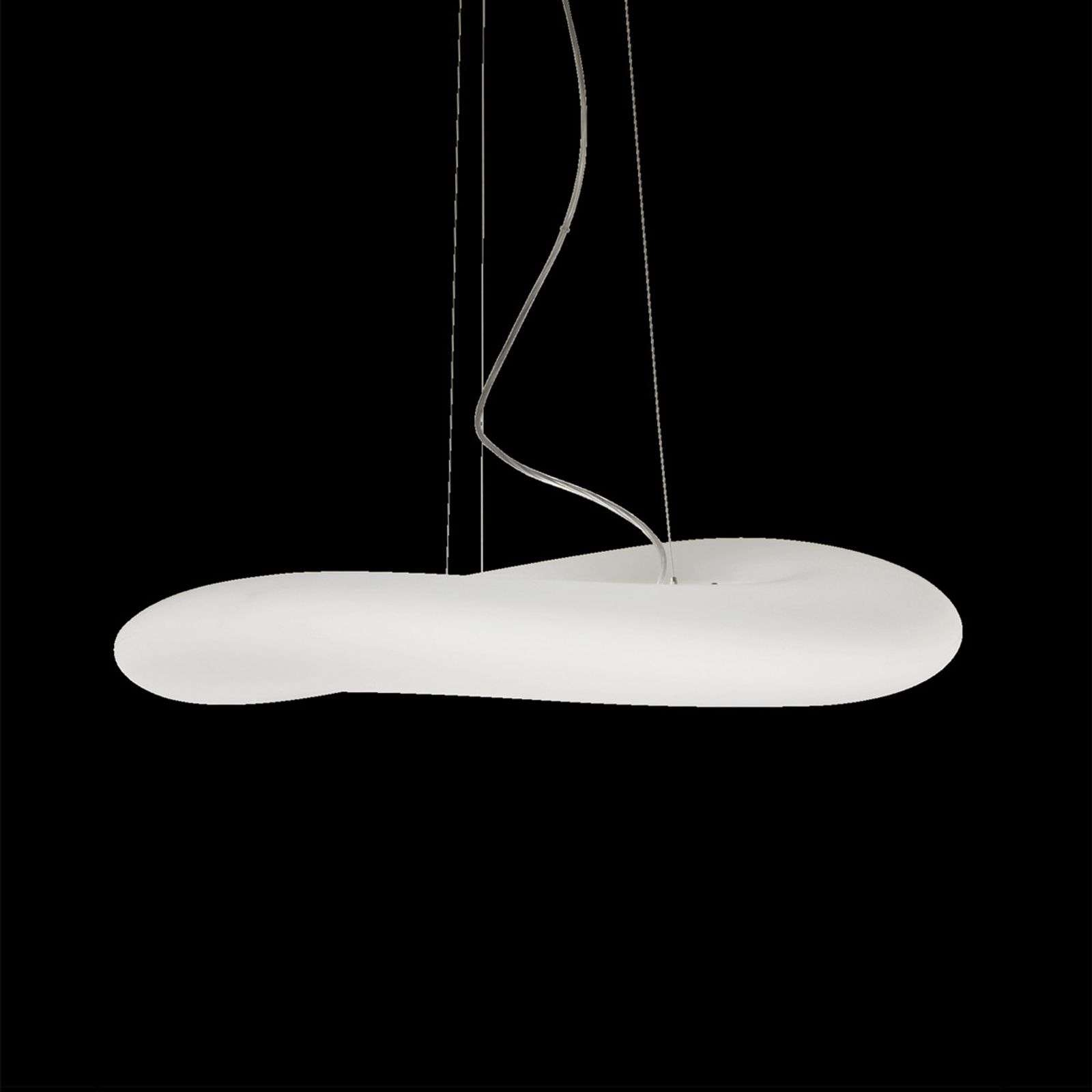 Suspension LED Mr. Magoo 115 cm