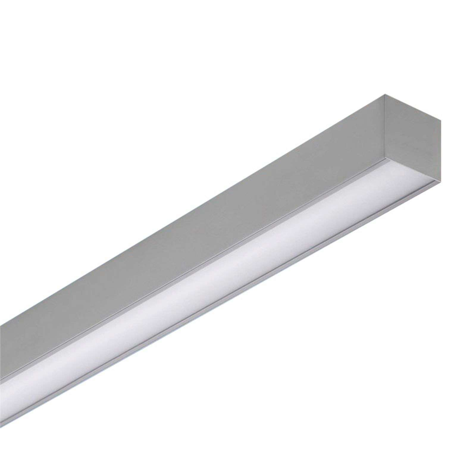 Applique LED LKPW075 efficace, 3 000 K
