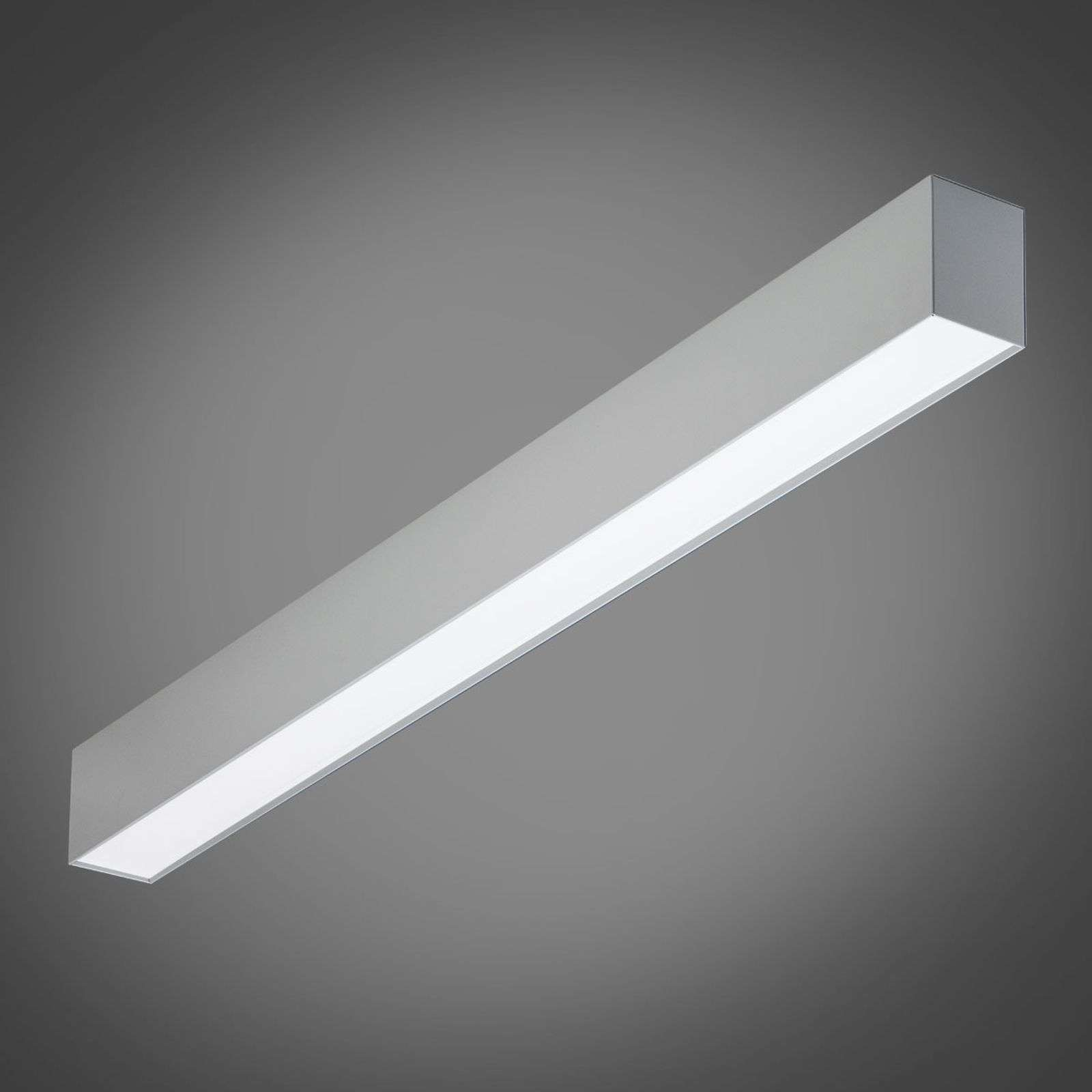 Applique LED LIPW075 efficace en énergie, 3 000 K