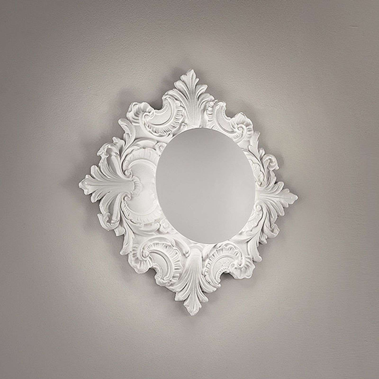 Tiepolo - applique LED style baroque