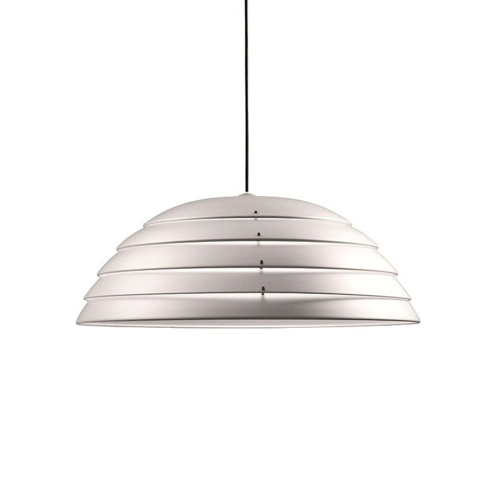 Suspension intemporelle CUPOLONE