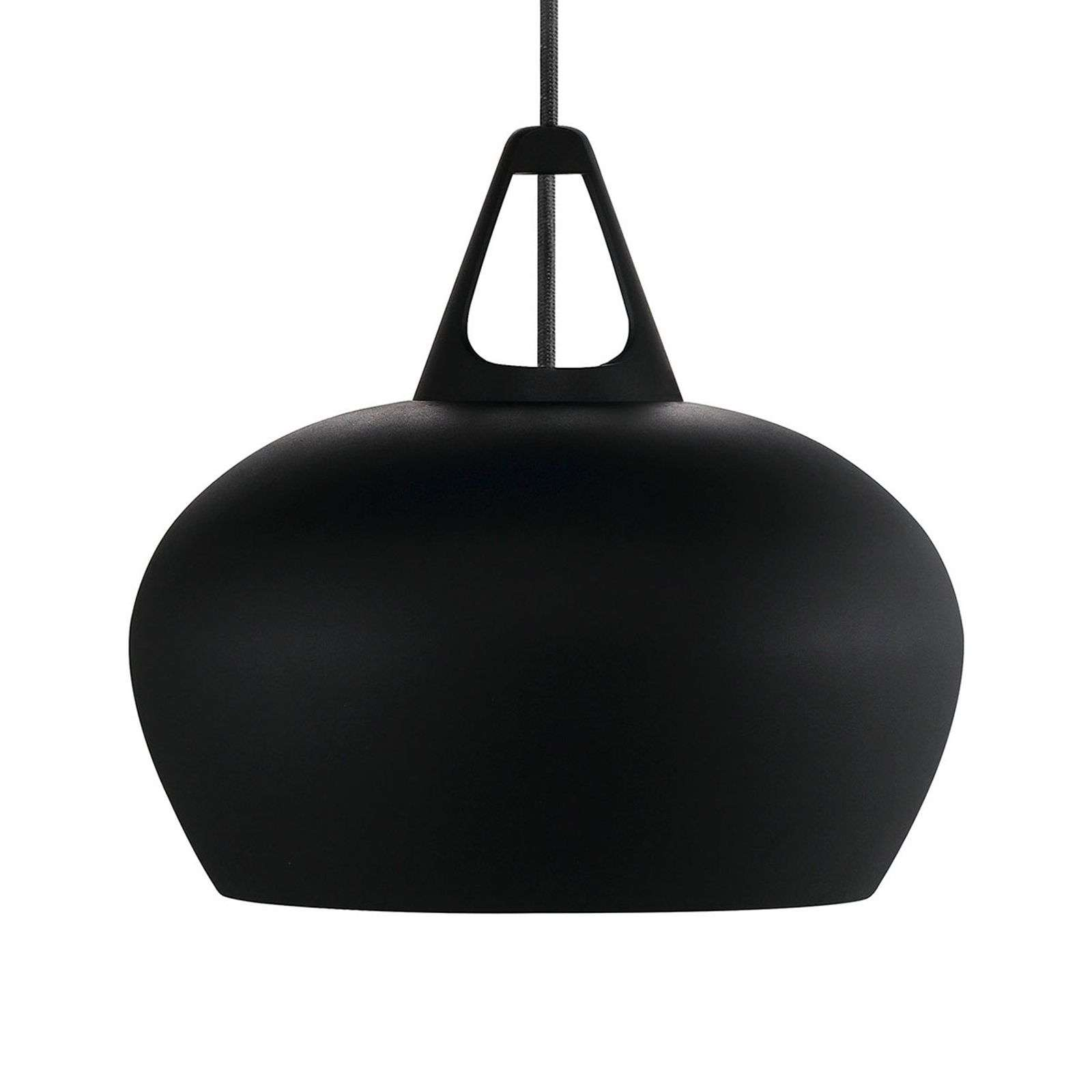 Suspension Belly, diamètre 38 cm