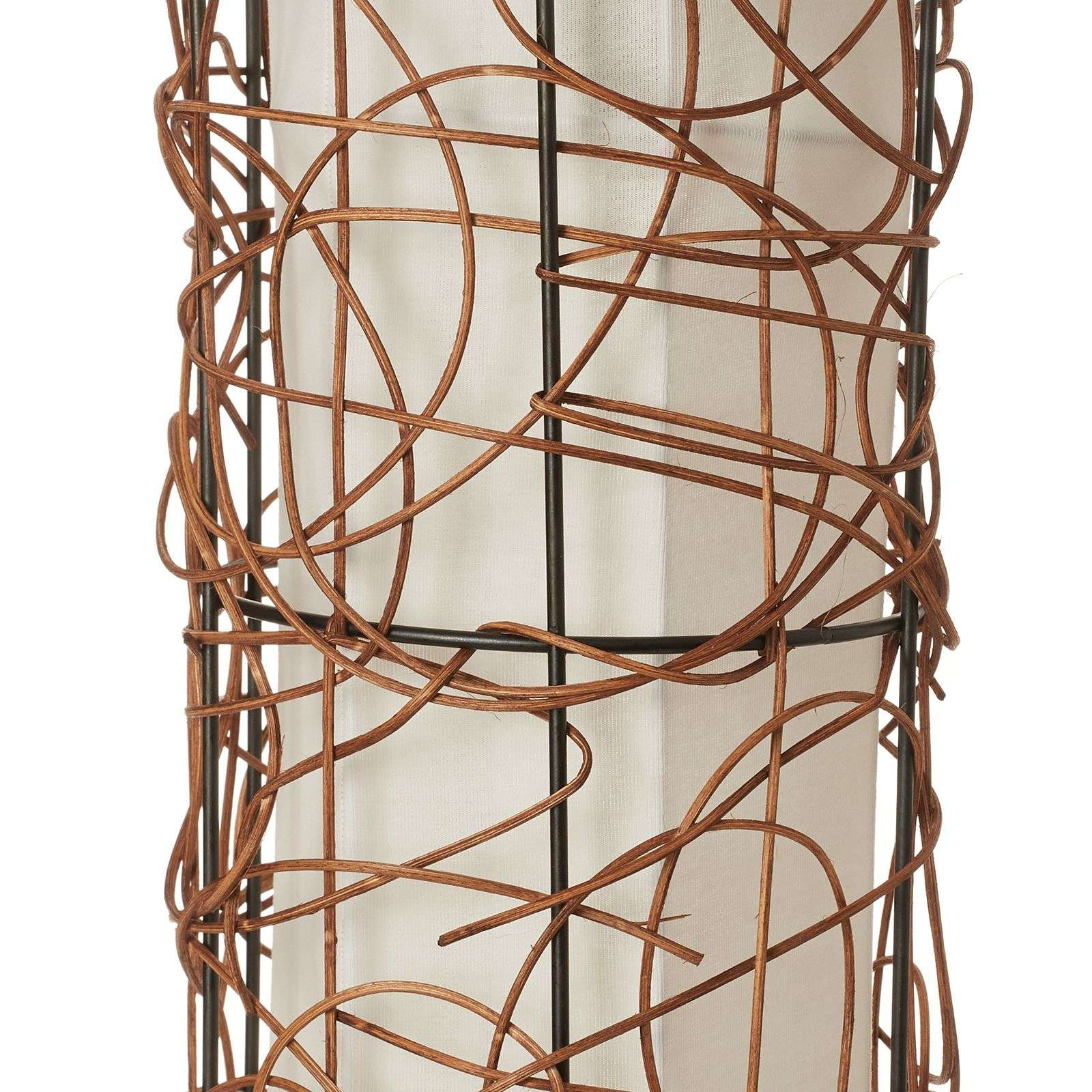 Lampadaire moderne Ruth