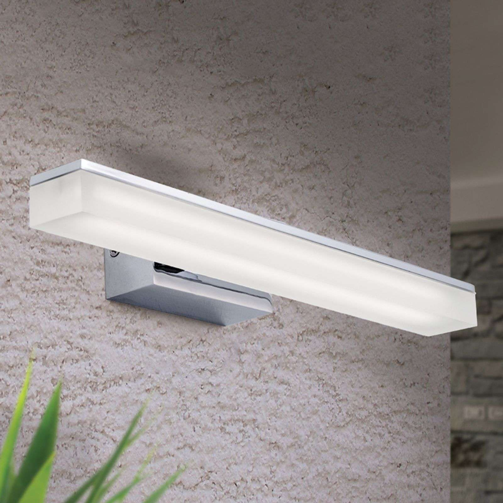Applique LED Alexandre IP44 32 cm