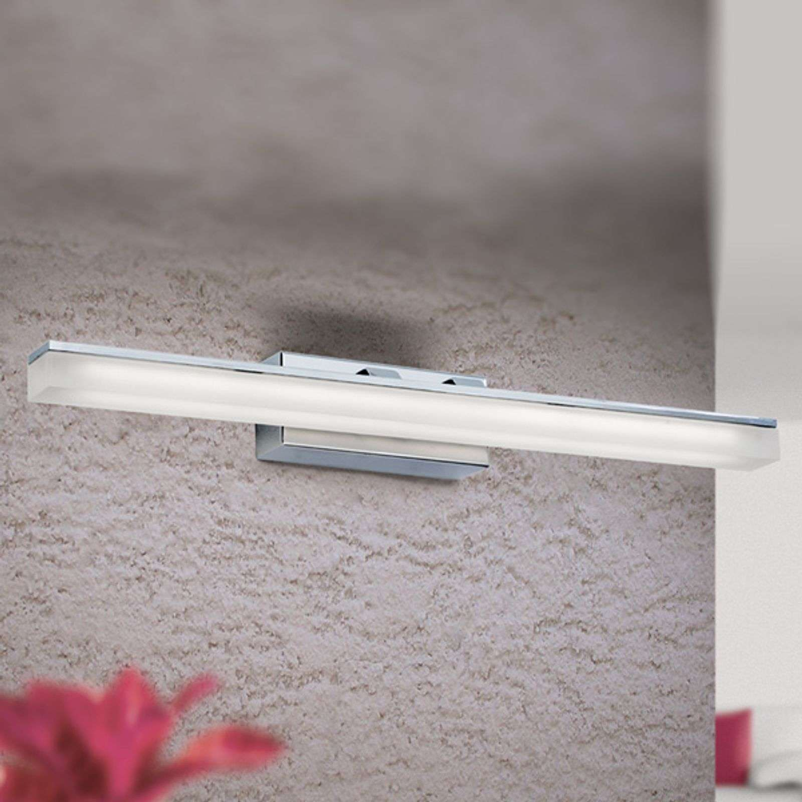 Applique LED Alexandre IP44 46 cm