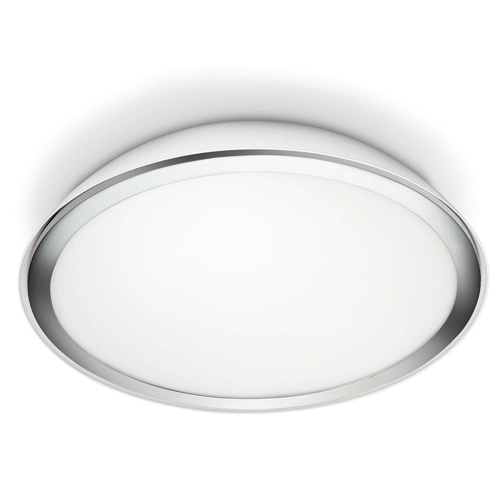 Plafonnier LED rond Cool