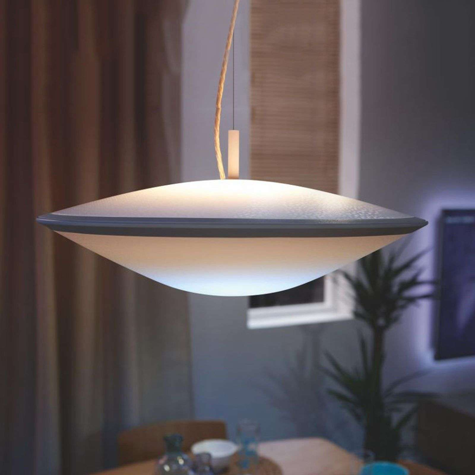 Suspension Philips Hue Phoenix