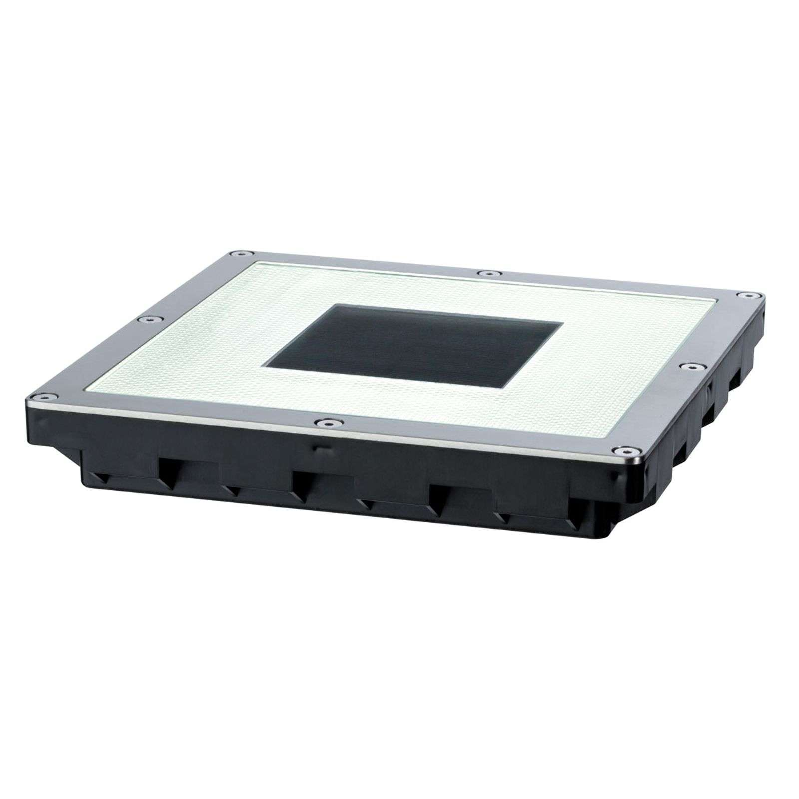Spot LED encastrable Special Line Solar Box